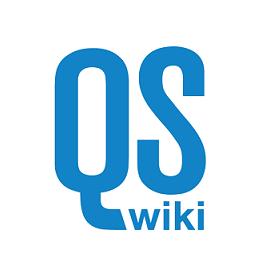 QS Wiki