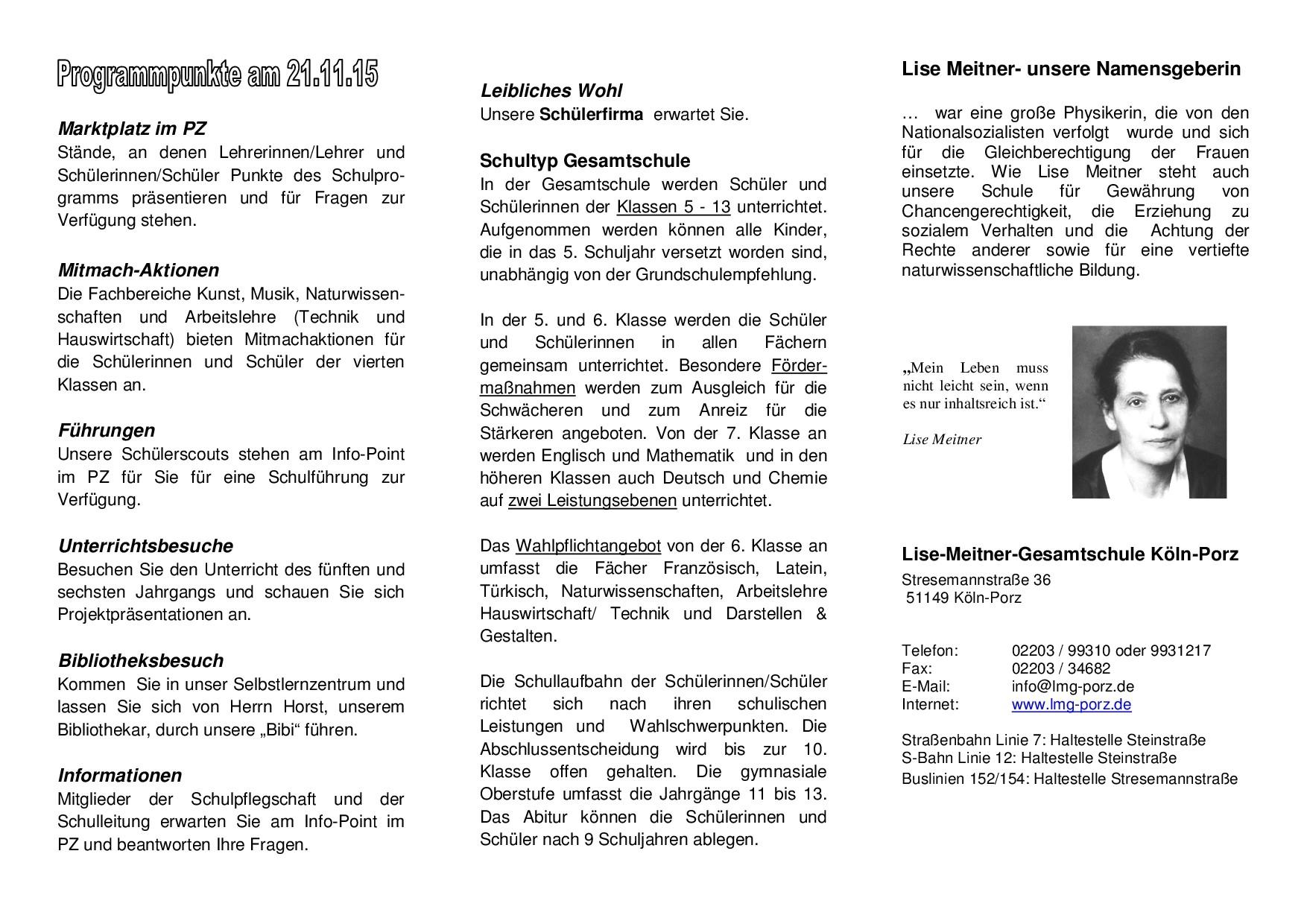 Schulflyer Schuljahr 15-16-002