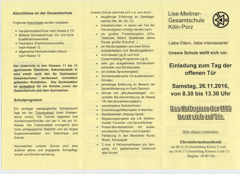 tag-der-offenen-tuer-lise-meitner-gesamtschule